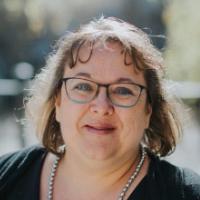 Denise Lautner