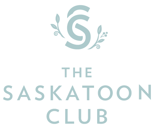 The Saskatoon Club
